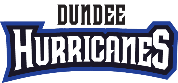 Dundee Hurricanes